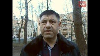 Юрий Буларга. Квота в НИИ им. Гельмгольца снова под вопросом