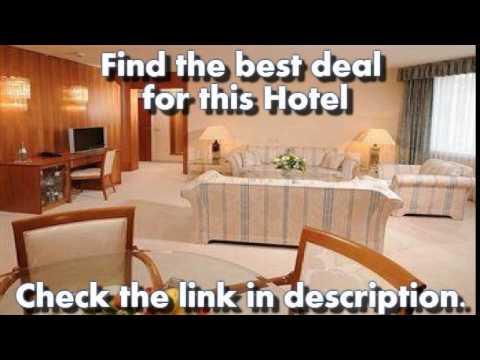 Maritim Hotel Stuttgart - Stuttgart - Germany