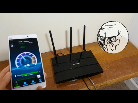 Plusnet Broadband Review - Why it Sucks!