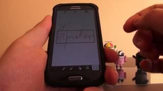 видео Скачать Evernote на андроид бесплатно