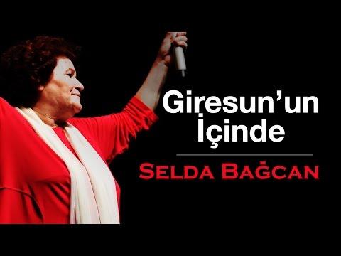 Selda Bağcan - Giresun'un İçinde indir