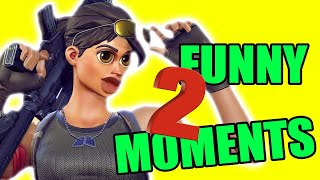Funny Moments Montage 2 Fails, OOFs, lots of Nashawn