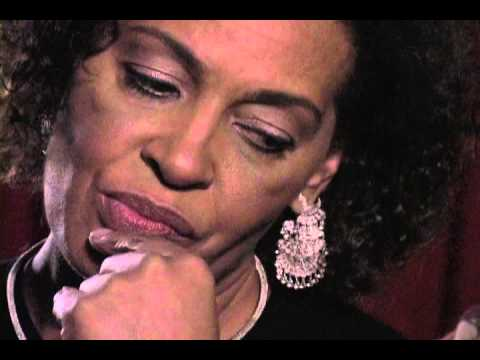 Carrie Mae Weems A Woman S Journey Full Version Youtube