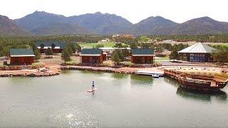 Holmstead Ranch Resort