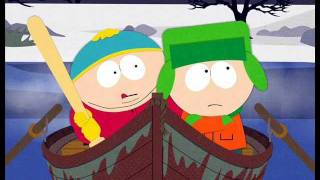 south park movie online free no download