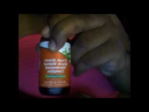 Leaky Gut/Fecal Body Odor Possible Cure!!!