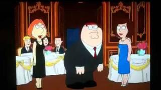 Japanese Cartoon Monkey Logo Mouths Family Guy
