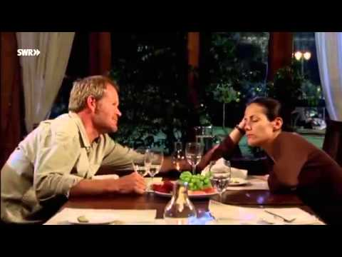 Schicksalstage in Bangkok (Ganzer Film Drama 2009)