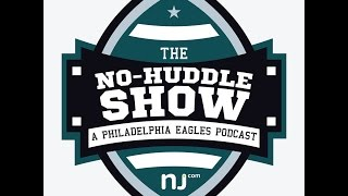 Chip Kelly era coming to an end for Eagles? The No-Huddle Show, Ep. 17