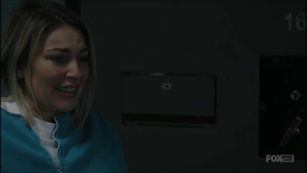 Download Season 9 episode 7 opening scene - wentworth