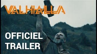 valhalla | Officiel Trailer I 2019
