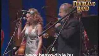 On a slow boat to China - BENKO DIXIELAND BAND