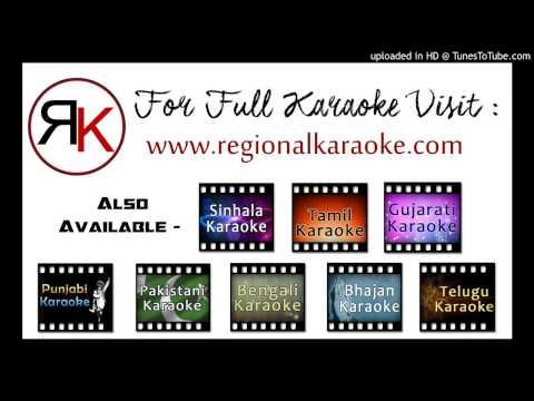 Tamil Mudhal Naal Indru Mp3 Karaoke