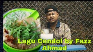 Download Mp3 Fazz Ahmad Young Rapper No.1 Lagu Cendol