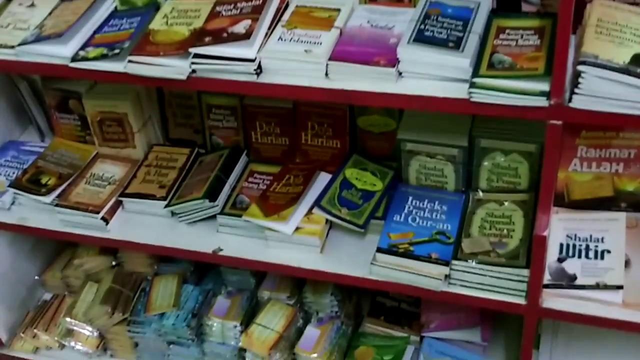 Hasil gambar untuk buku muslimah islami