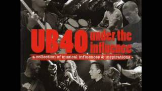 Download lagu UB40 - Red Red Wine - Lyrics