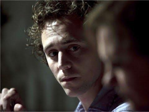 ARCHIPELAGO (Tom Hiddleston) | Trailer deutsch german [HD]