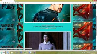 free download bollywood kick movie 2014 100% working