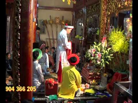 Hat van Hau Bong tai Phu Day dong thay Duc Thien 01 (1)