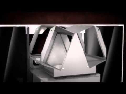 Neff airdeluxe die montage erhältlich bei moebelplus youtube