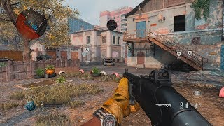 My Call of Duty: Modern Warfare Review
