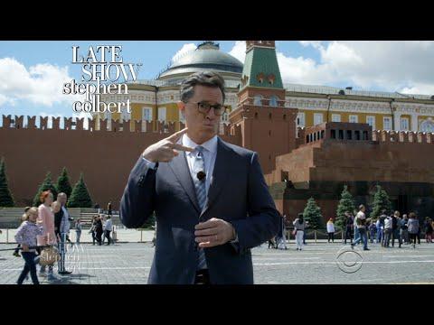 русский домашний эксклюзив смотреть онлайн