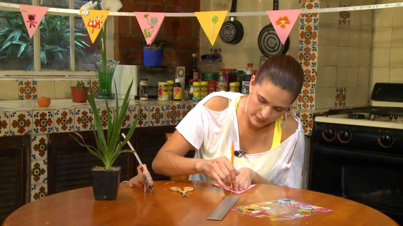 Fiestas de cumpleaos para adultos en casa lugares para - Organizar fiesta de cumpleanos adultos ...