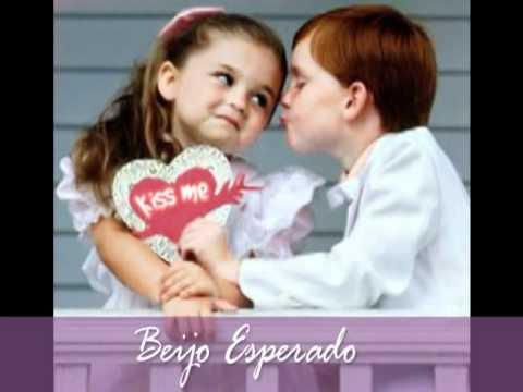 Dia dos namorados-Tipos de beijos ♥♥
