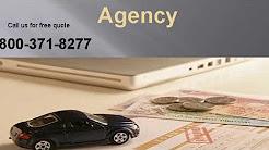 Auto insurance in Orange County CA 1