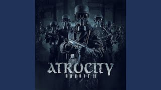 Play Bloodshed and Triumph (Instrumental Version)
