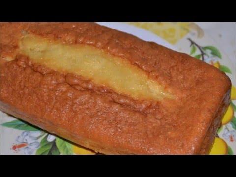 recette-thermomix-(au-koenig-hkm1028)-gâteau-douceur