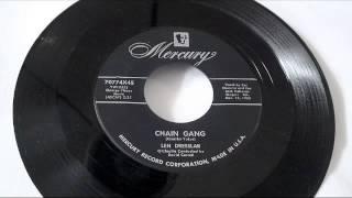 Len Dresslar - Chain Gang