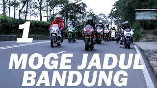 Video #88 - Riding Moge Jadul - BANDUNG - LEMBANG pt.1 #oldgenesis download MP3, 3GP, MP4, WEBM, AVI, FLV Agustus 2018