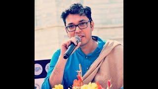 new song anupam roy |ami ki tomy khub birokto korci|