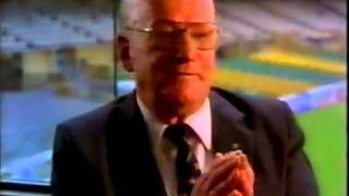 Sir Donald Bradman speaks on Sachin Tendulkar (GREAT PLAYERS)_(480p).flv
