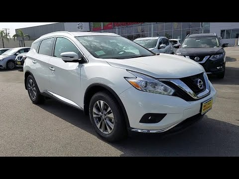 2017 Nissan Rogue San Bernardino, Fontana, Riverside, Palm Springs, Inland  Empire, CA 36187