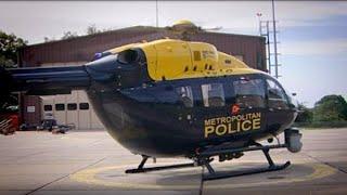 Sky Cops | A Wanted Man | Season 2 Episode 2 | Full Episode