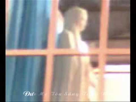 Tim Đức Mẹ chói sáng - Phép lạ Nhà Thờ Kế Sách