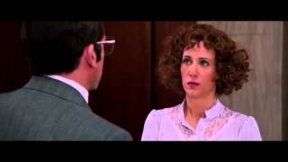 Anchorman 2 The Legend Continues - Trailer #2