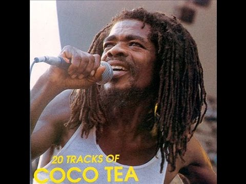 cocoa-tea-there-must-be-a-time-cheikh-tidiane-ndao