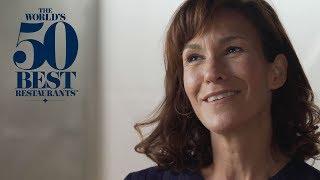 OpenTalk with Lara Gilmore