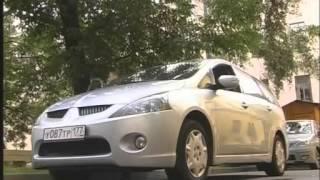 Detektivi 77 serija 2008 XviD SATRip lusik10