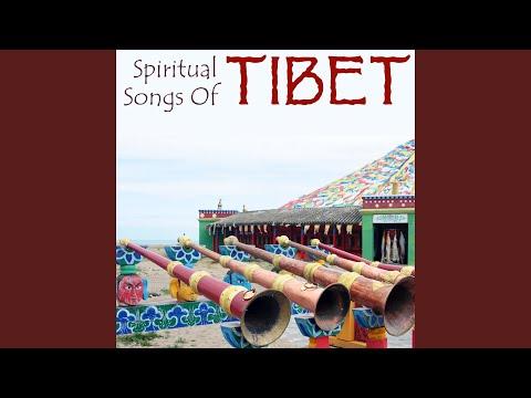 Top Tracks - The Tibetan Mountain Men