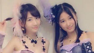 【JKT48】ジョィント 野澤玲奈 貴重体験 AKB48メンバーが感じるJKT48.