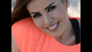 Afghan New Dance Songs ᴴᴰ- New Dari Huge Video Collection Non Stop Afghan Mast Mast