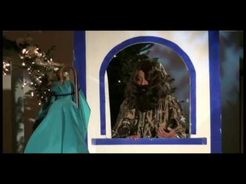 Hoat Cảnh Giáng Sinh 2008 (Đêm Huyền Diệu) Tập 5.wmv