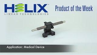 Helix Linear Technologies - ViYoutube