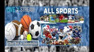 Libertad Asuncion (Par)  V Atl. Nacional (Col) - LIVE STREAM Soccer-2019