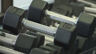 You Paid For It: St. Louis County taxpayers paid nearly $29k to fight gym that defied coronavirus or