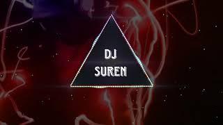 Download DJ Suren 2